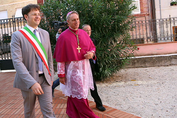 Padre_Georg_Urbisaglia (11)