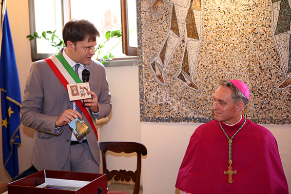 Padre_Georg_Urbisaglia (3)