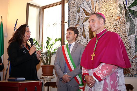 Padre_Georg_Urbisaglia (39)