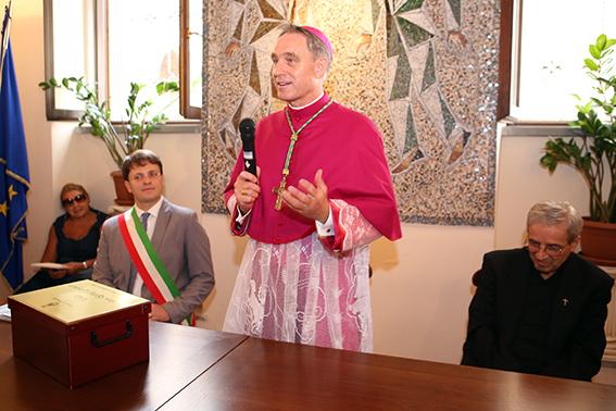 Padre_Georg_Urbisaglia (4)
