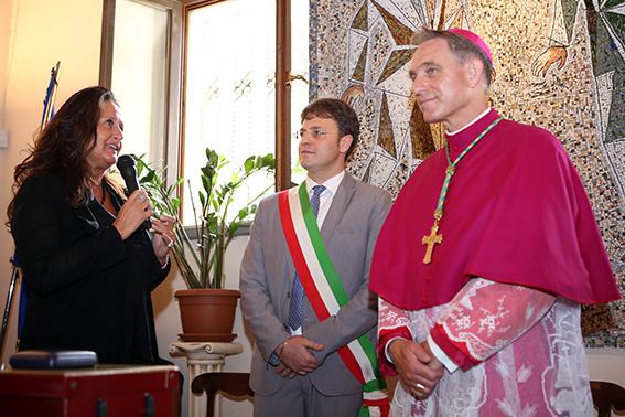 Padre_Georg_Urbisaglia (7)