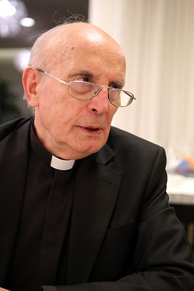 Padre_Moretti (4)