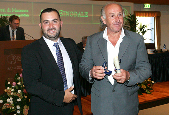 Premio_Camera_Commercio_2013 (10)