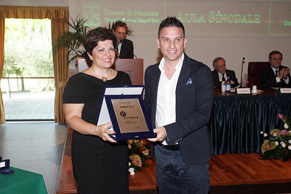 Premio_Camera_Commercio_2013 (19)