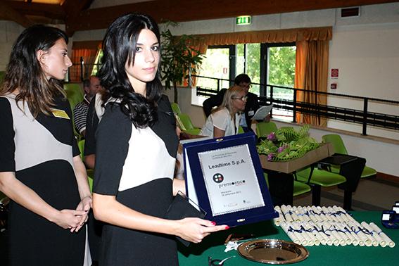 Premio_Camera_Commercio_2013 (20)