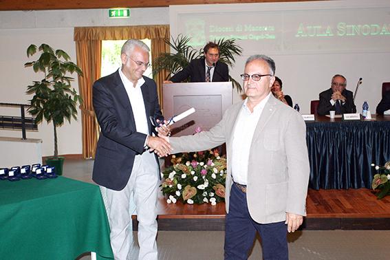 Premio_Camera_Commercio_2013 (21)