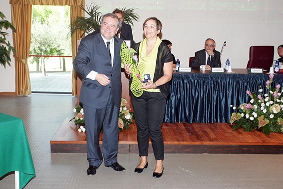 Premio_Camera_Commercio_2013 (22)