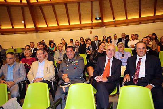 Premio_Camera_Commercio_2013 (23)