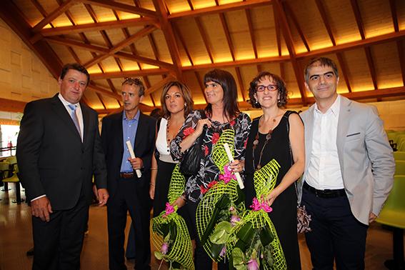 Premio_Camera_Commercio_2013 (24)