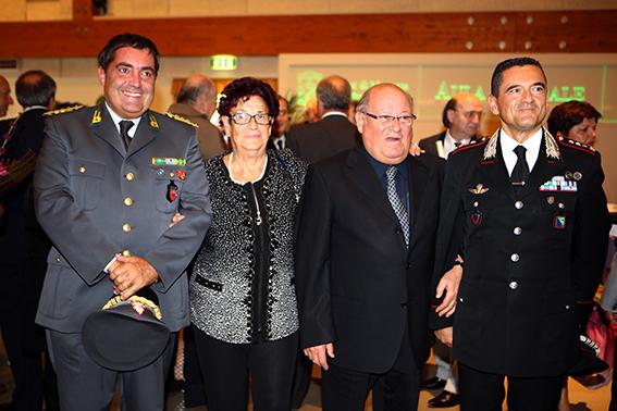 Premio_Camera_Commercio_2013 (25)