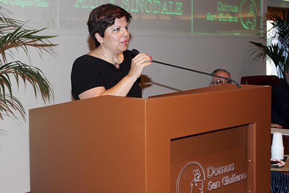 Premio_Camera_Commercio_2013 (6)