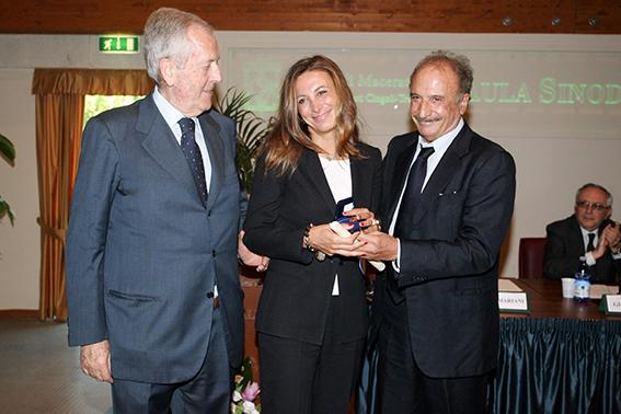Premio_Camera_Commercio_2013 (9)