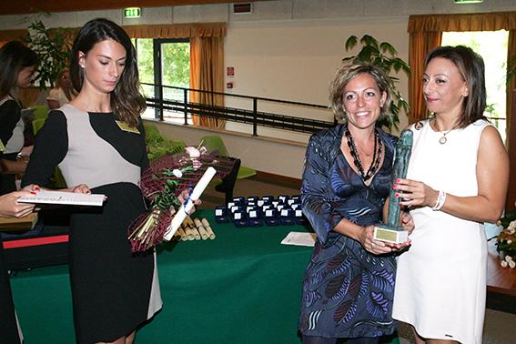 Premio_Donna_impresa_2013 (1)