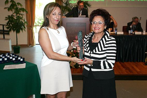 Premio_Donna_impresa_2013 (2)