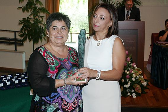 Premio_Donna_impresa_2013 (3)