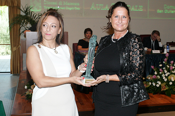 Premio_Donna_impresa_2013 (4)
