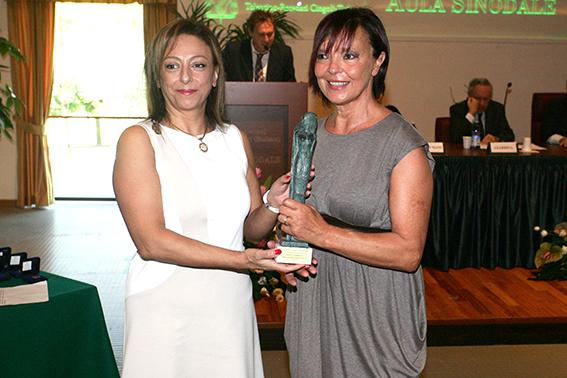 Premio_Donna_impresa_2013 (5)