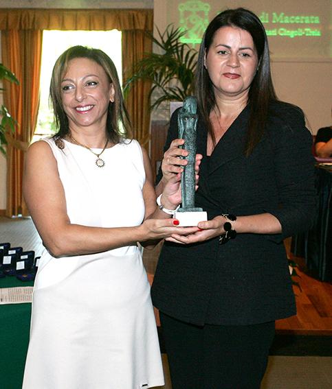 Premio_Donna_impresa_2013 (6)