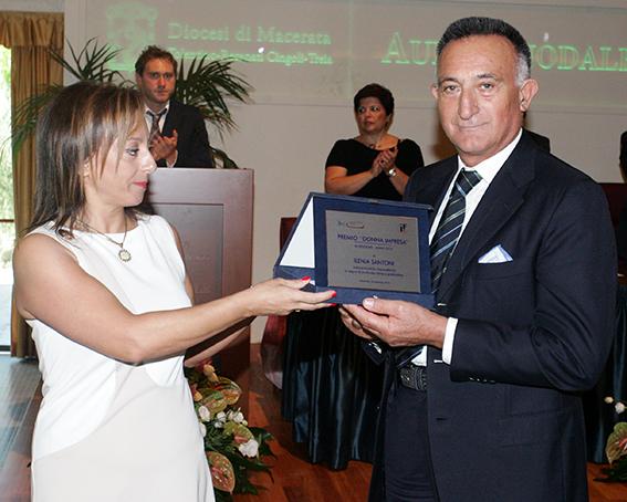Premio_Donna_impresa_2013 (7)