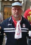 Stefano Machella