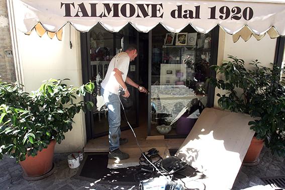 Talmone_furto (5)