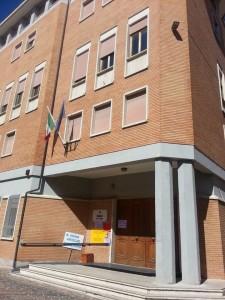 Tribunale-Camerino-5-225x300