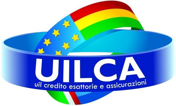 Uilca
