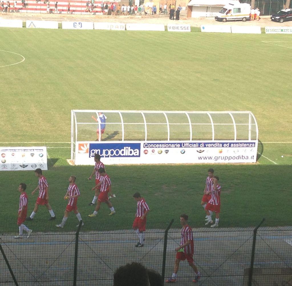 Vis Pesaro-Matelica