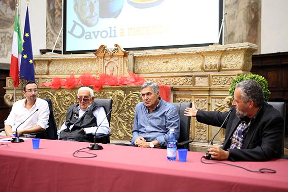 Zallocco_Liuti_Bommarito_Davoli