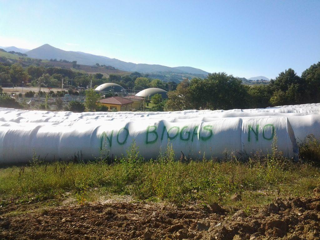 biogas_matelica2