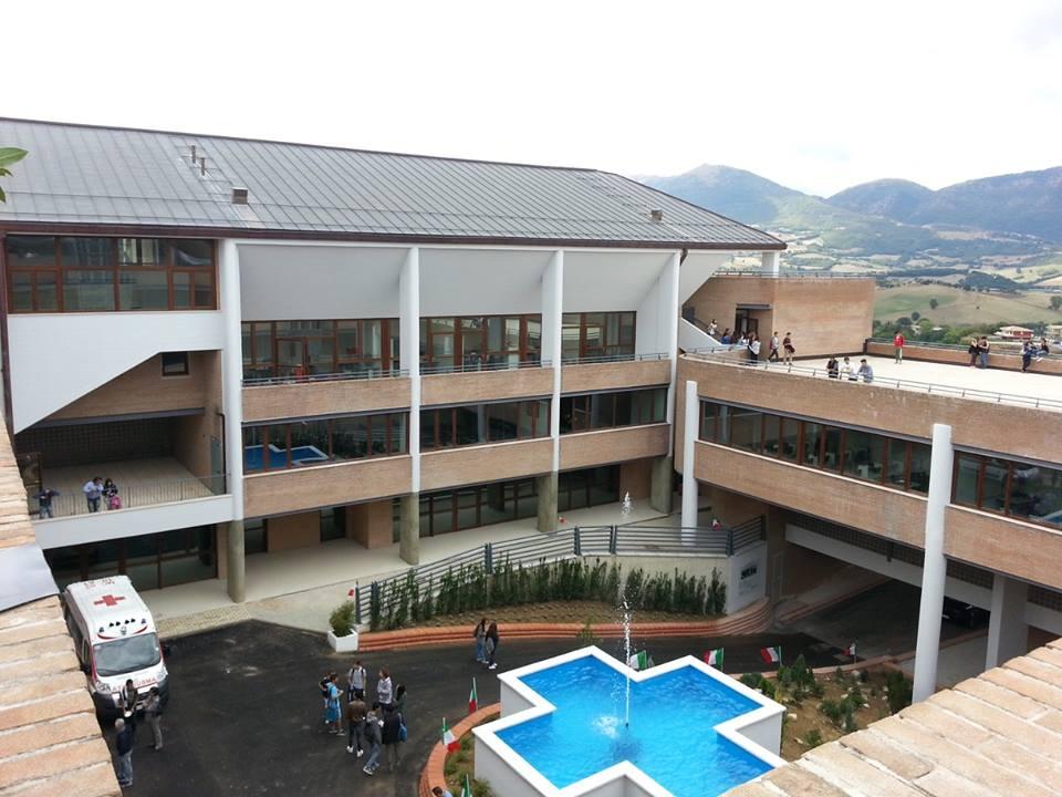 campus camerino inaugurazione  1 (19)