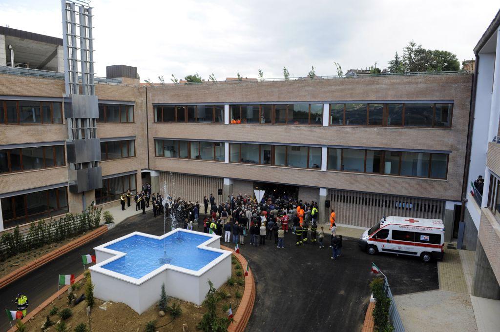 campus camerino inaugurazione 2  (1)