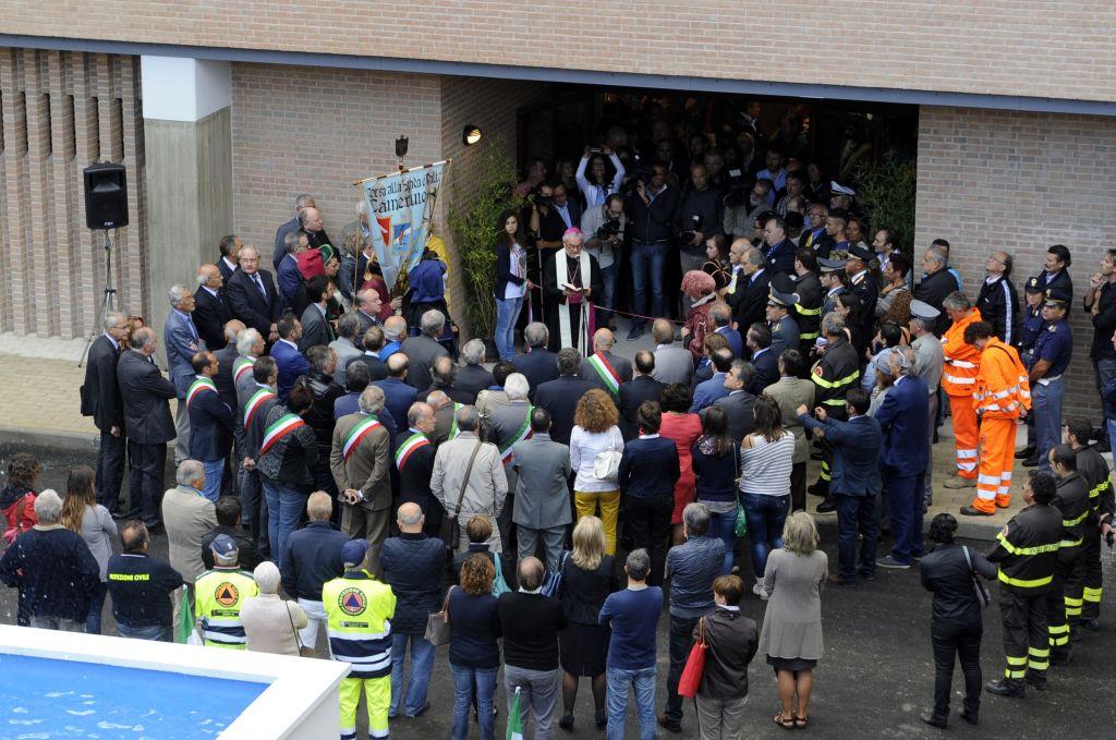 campus camerino inaugurazione 2  (2)