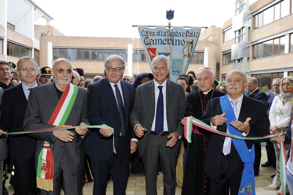 campus camerino inaugurazione 2  (4)