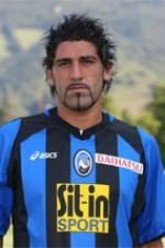 Moris Carrozzieri (Foto tuttocalciatori.net)