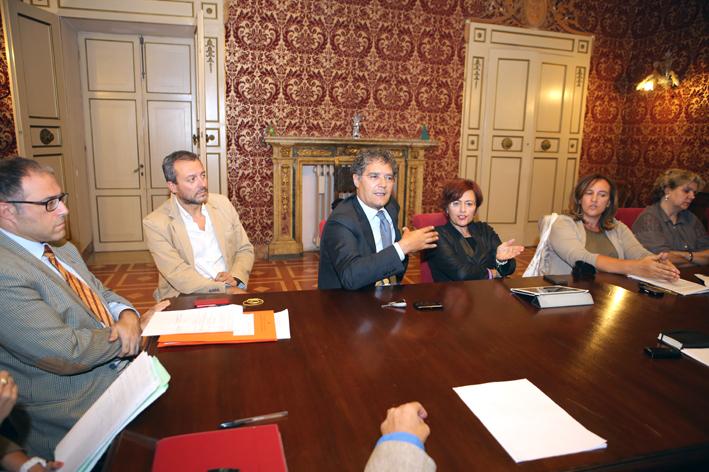 commissione_statua_massoneria-1