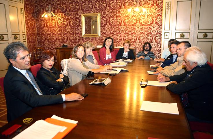 commissione_statua_massoneria-2