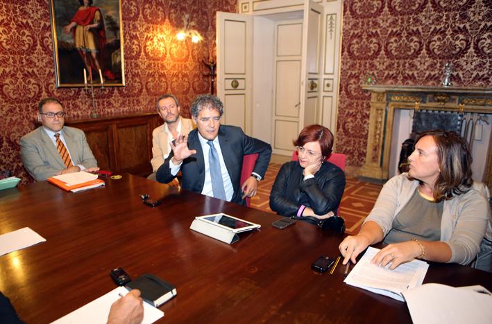 commissione_statua_massoneria-4