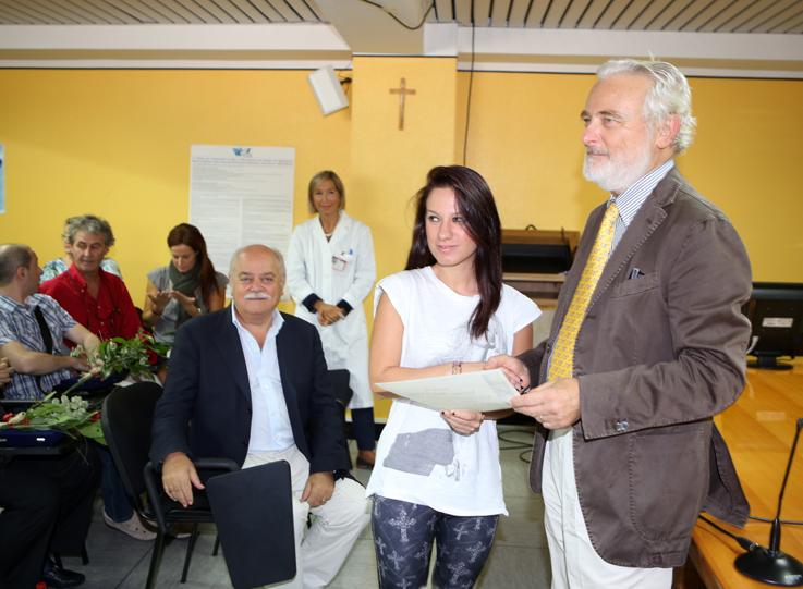 conferenza_ospedale_macerata (4)