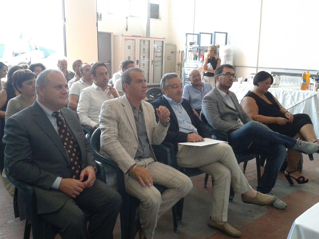cooperativa risorgimento montecosaro (1)