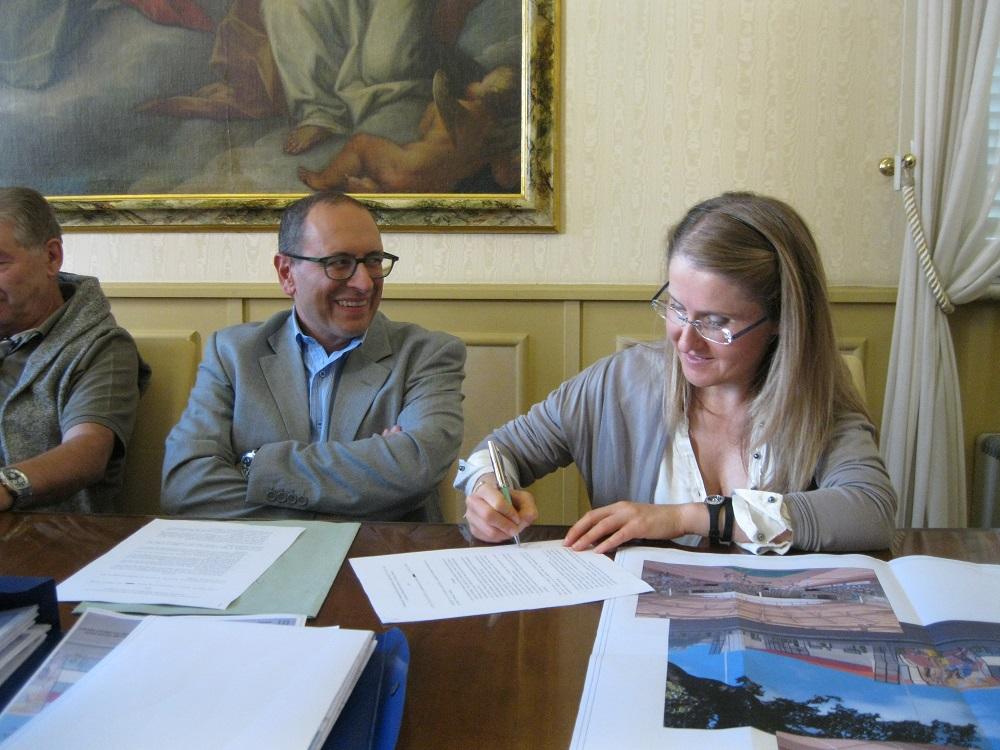 firma accordo lube (5)