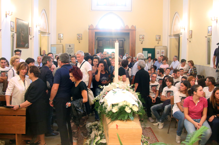 funerale-diego-13