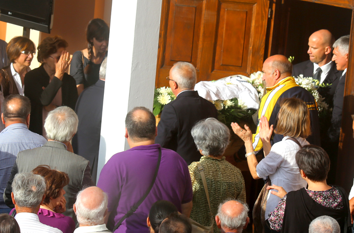 funerale-diego-19