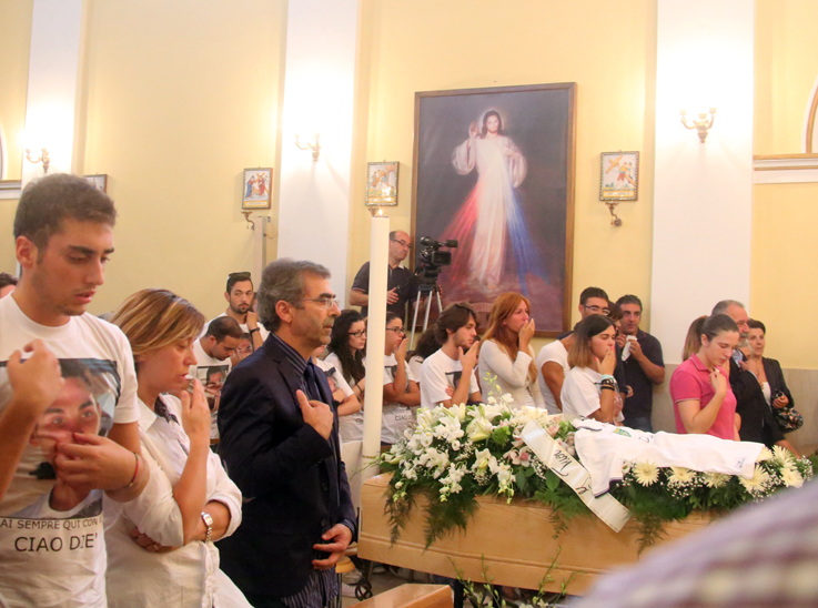 funerale-diego-2