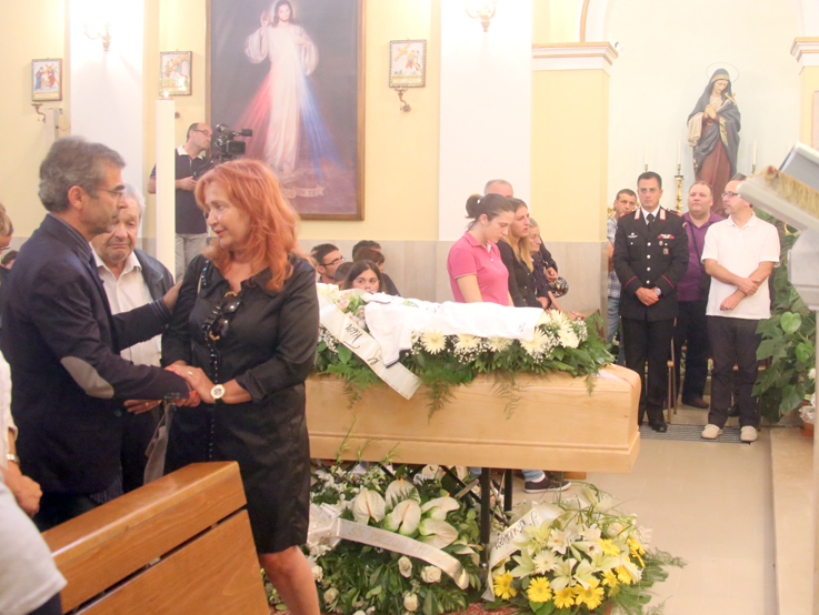 funerale-diego-4