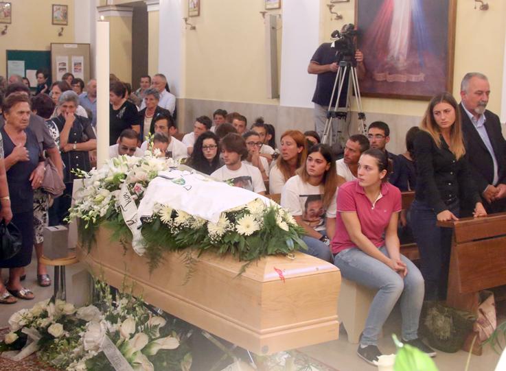funerale-diego-5