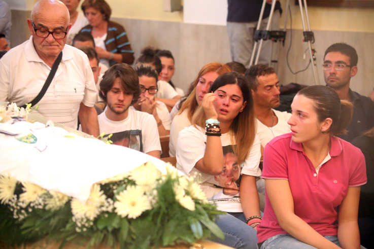 funerale-diego-6