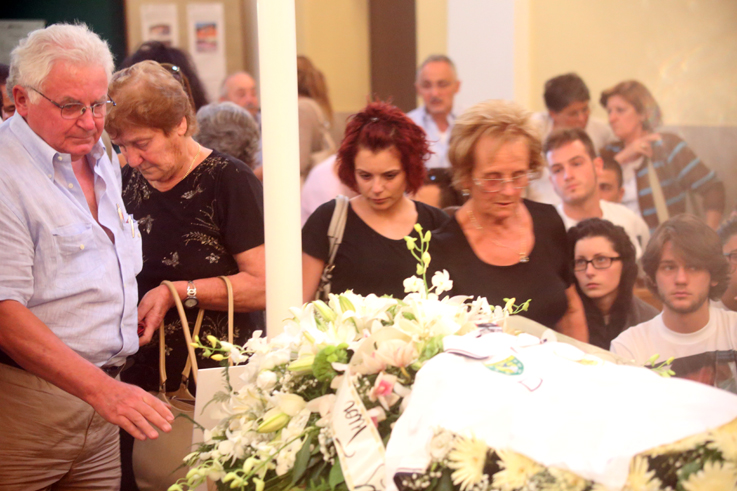 funerale-diego-7