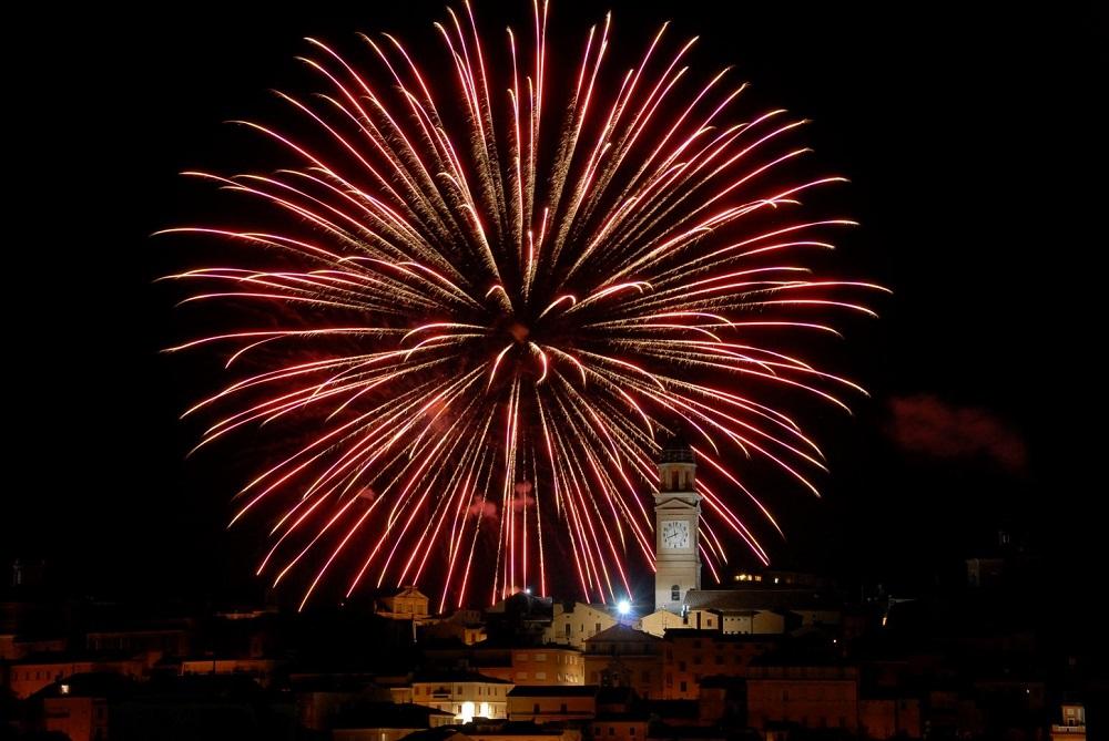 fuochi d'artificio san giuliano 2013 copyright carlo torresi 1