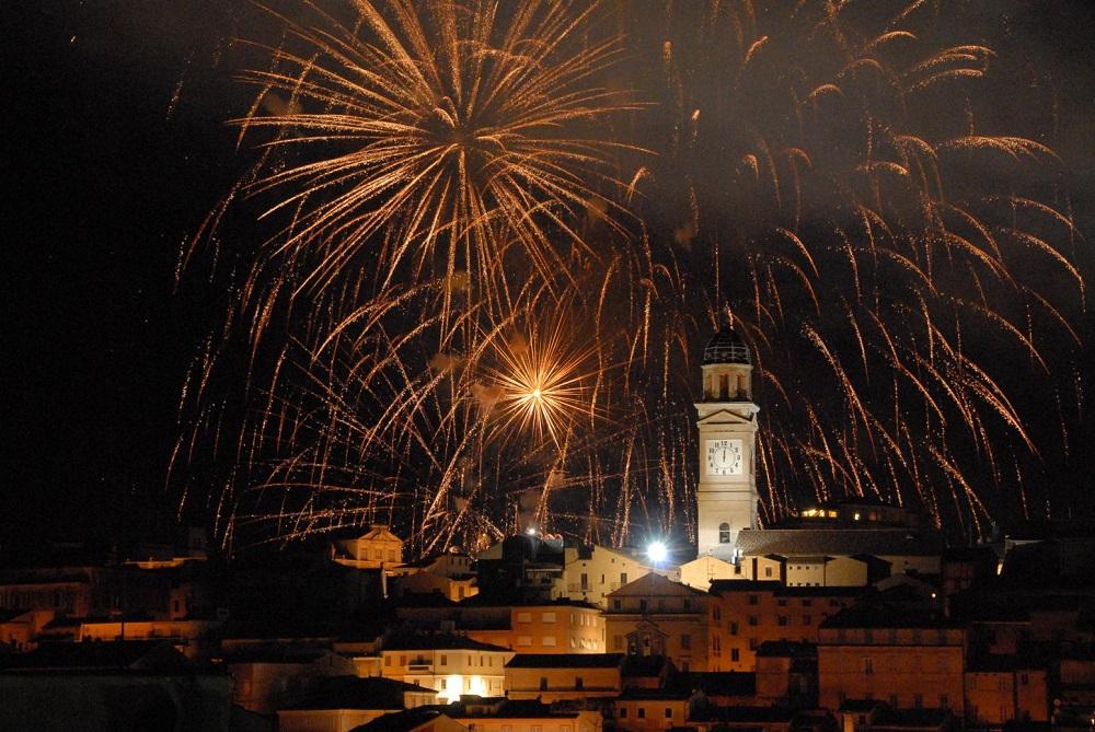 fuochi d'artificio san giuliano 2013 copyright carlo torresi 10